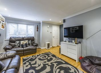 Thumbnail 3 bed semi-detached house for sale in Cremer Place, Faversham