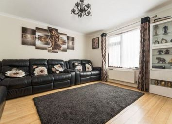 Thumbnail 3 bed property for sale in Joyce Page Close, London