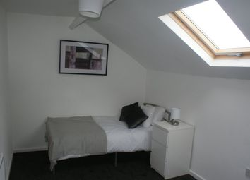 Thumbnail Room to rent in St. Johns Road, Barnsley