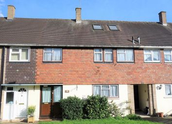 Thumbnail 3 bed property for sale in Wetherby Road, Enfield