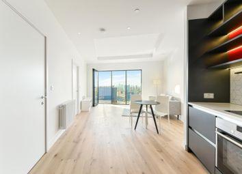 Modena House, London City Island, London E14. 1 bed flat
