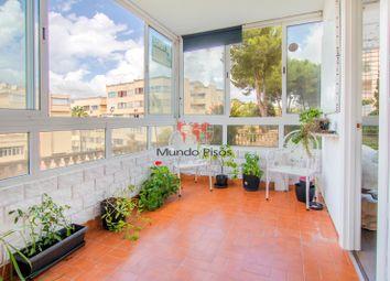 Thumbnail 1 Bed Apartment For Sale In Santa Ponça, Calvià, Majorca,  Balearic Islands