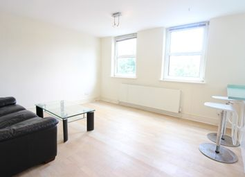 Thumbnail 1 bed flat to rent in St. Marys Road, London