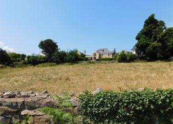 Thumbnail Land for sale in Garth, Llangollen, Clwyd
