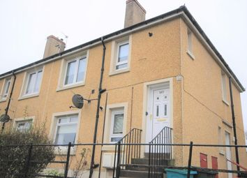 1 bed flat for sale in Bellshill Road, Motherwell ML1