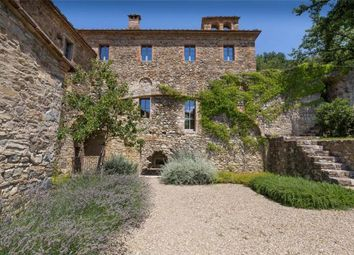 Thumbnail 6 bed country house for sale in Val D'orcia, Montalcino, Tuscany, Italy