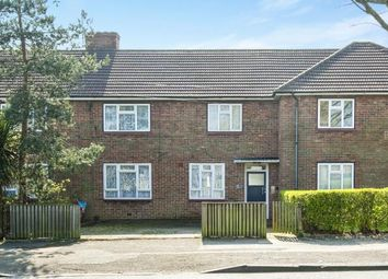 Thumbnail 1 bedroom flat for sale in Harold Hill, Havering, United Kingdom