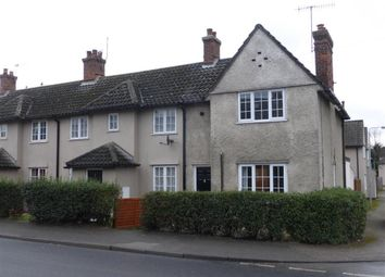 Thumbnail 3 bedroom property to rent in Bury Road, Thetford, Norfolk