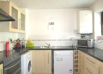 Thumbnail 2 bed terraced house to rent in Thatcham Court, Yeovil
