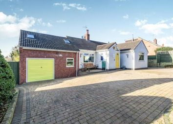 Thumbnail 3 bed bungalow for sale in Battle Road, Battenhall, Worcester, Worcestershire