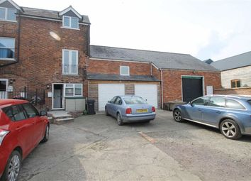 Thumbnail 1 bed barn conversion to rent in Westley House, Hem Lane, Minsterley