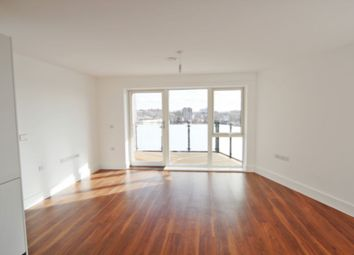 Thumbnail 2 bed flat to rent in The Move, Loudoun Road, South Hampstead
