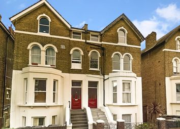 Thumbnail 1 bed flat for sale in Mount Pleasant Road, London