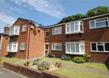 Thumbnail 2 bed flat to rent in Roke House, High Path Road, Guildford, Surrey
