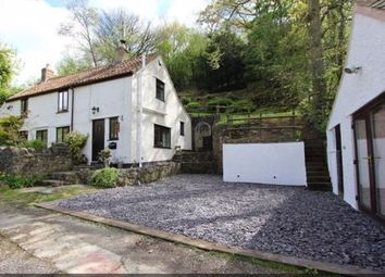Dolberrow, Churchill, Winscombe BS25. 3 bed cottage