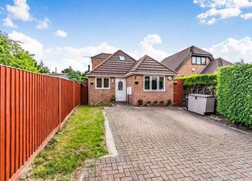 Thumbnail 2 bed bungalow for sale in Marchwood, Southampton, Hampshire