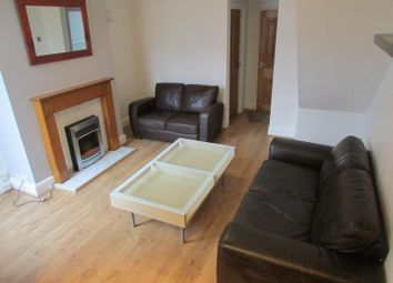 Thumbnail 2 bed property to rent in Brompton Road, Manchester