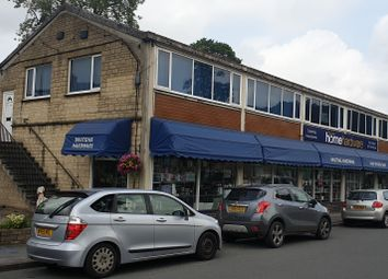 Thumbnail Office for sale in Old Market, Nailsworth