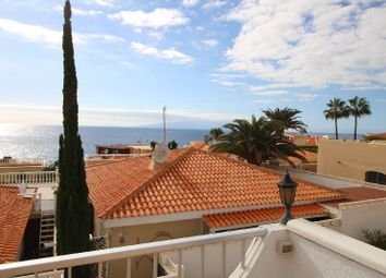 Thumbnail 3 bed property for sale in Sueno Azul, Callao Salvaje, Tenerife, Spain