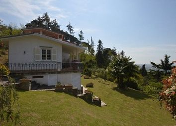 Thumbnail 6 bed property for sale in Stunning Villa, Camaiore, Tuscany