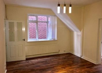Thumbnail 1 bed flat to rent in Erdington, Birmingham