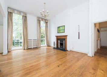 Thumbnail 2 bed flat for sale in Dorset Square, London
