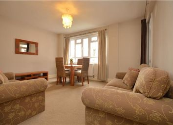 Thumbnail 3 bed flat to rent in Allenswood, Albert Drive, London