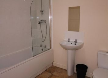 3 bed flat to rent in Sandy Lane, Coventry CV1