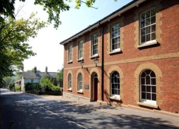 2 bed flat to rent in Globe Hill, Woodbury, Exeter EX5