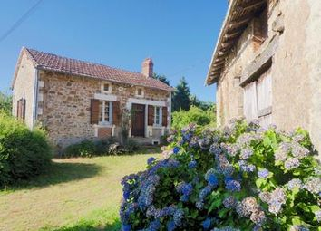 Thumbnail Property for sale in St-Pardoux-La-Riviere, Dordogne, France