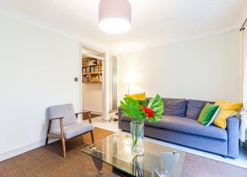 Thumbnail 2 bed terraced house for sale in Hainton Close, Whitechapel