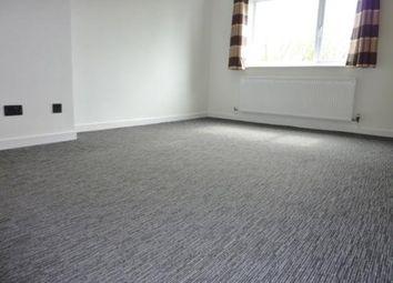 Thumbnail 1 bed flat to rent in Manor Park, Watling Street Road, Fulwood, Preston