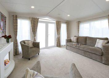 3 bed property for sale in Hale, Milnthorpe LA7