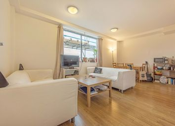Thumbnail 1 bed flat to rent in Valentia Place, Brixton, London