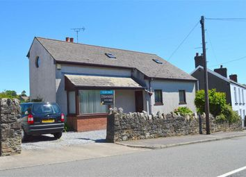 Thumbnail 5 bed detached house for sale in Killan Road, Dunvant, Swansea