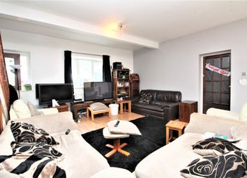 Thumbnail 5 bed detached house to rent in Higher Drive, Purley