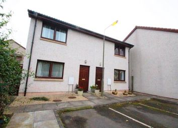 Thumbnail 2 bedroom semi-detached house for sale in Elm Grove, Cupar, Fife