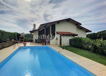 Thumbnail 3 bed villa for sale in Soorts-Hossegor, 40150, France
