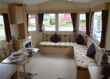 Thumbnail 3 bedroom property for sale in Southerness, Dumfries