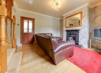 Thumbnail 2 bed terraced house to rent in Moor View, Rossendale