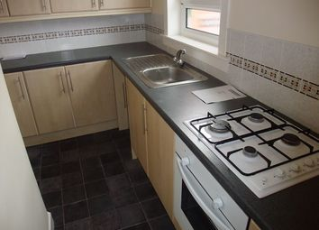 Thumbnail 2 bed flat to rent in Erskine Street, Lochgelly, Fife