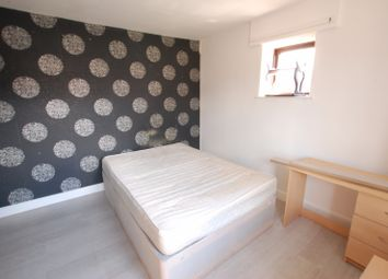 Thumbnail 2 bed flat to rent in Summer Street, Sheffield, South Yorkshire
