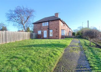 3 bed end terrace house for sale in Central Avenue, Billingham TS23