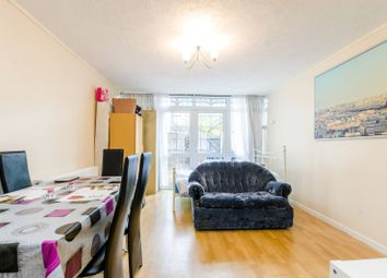 Thumbnail 2 bed property for sale in Prague Place, Brixton