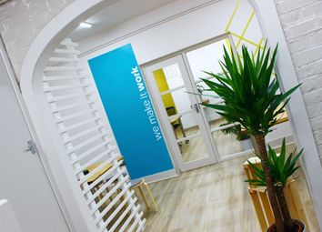 Thumbnail Office to let in 3 Millers Yard, York