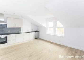 Thumbnail 1 bed property to rent in Criterion House, London