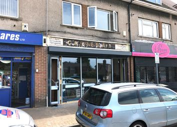 Thumbnail Retail premises to let in Newport Road, Cardiff