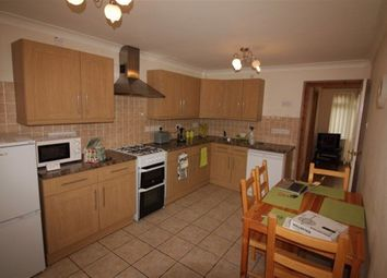 Thumbnail 5 bed property to rent in Dersley Court, Norwich