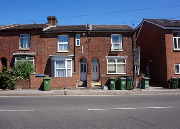 Thumbnail 7 bed detached house to rent in Lodge Road, Southampton