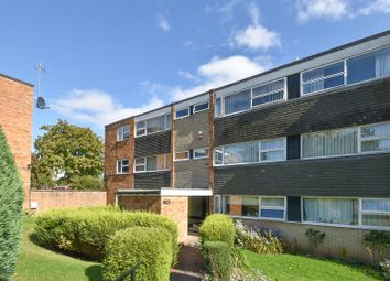 Thumbnail Flat for sale in Chestnut Court, Avenue Road, Malvern